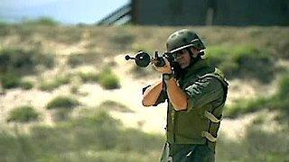 Watch Future Weapons Season 3 Episode 4 - Israel Online