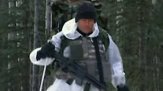 Watch Future Weapons Season 3 Episode 10 - Alaska Special Online