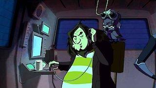Scooby Doo Mystery, Inc. Season 2 Episode 12