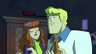 Scooby Doo Mystery, Inc. Season 2 Episode 13
