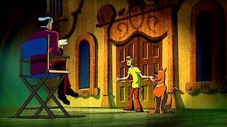 Scooby Doo Mystery, Inc. Season 2 Episode 15