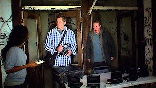Fact or Faked: Paranormal Files Season 2 Episode 10