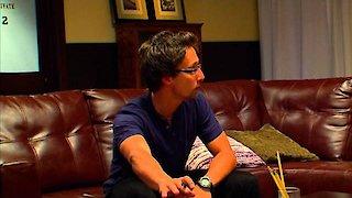 Fact or Faked: Paranormal Files Season 2 Episode 11