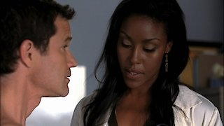 Watch Nip/Tuck Season 7 Episode 4 - Sheila Carlton Online