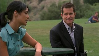 Watch Nip/Tuck Season 7 Episode 5 - Virginia Hayes Online