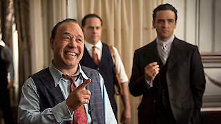 Watch Boardwalk Empire Season 5 Episode 4 - Cuanto Online