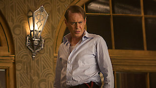 Watch Boardwalk Empire Season 5 Episode 6 - Devil You Know Online