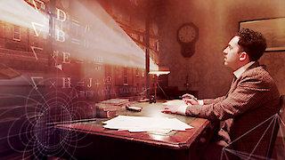 Watch NOVA Season 43 Episode 9 - Inside Einstein's Mi... Online