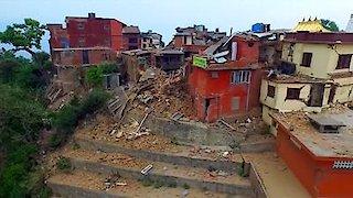 Watch NOVA Season 43 Episode 13 - Himalayan Megaquake Online
