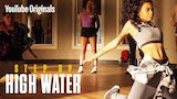 Watch Step Up: High Water - Step Up: High Water, Episode 1 - CENSORED Online