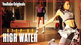 Watch Step Up: High Water - Step Up: High Water, Episode 1 - UNCENSORED Online
