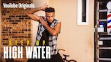 Watch Step Up: High Water - Step Up: High Water, Episode 3 Online
