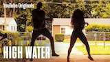 Watch Step Up: High Water - Step Up: High Water, Episode 4 Online
