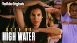 Watch Step Up: High Water - Step Up: High Water, Episode 5 Online