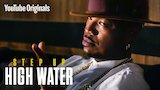 Watch Step Up: High Water - Step Up: High Water, Episode 6 Online