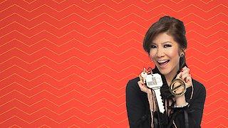 Big Brother (UK)   Logopedia   FANDOM powered by Wikia