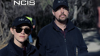 Watch NCIS Season 15 Episode 13 - Family Ties Online