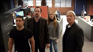 NCIS Season 15 Episode 18