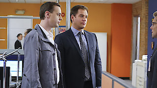 Watch NCIS Season 13 Episode 9 - Day in Court Online