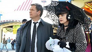 Watch NCIS Season 13 Episode 12 - Sister City: Part On... Online