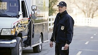 Watch NCIS Season 13 Episode 17 - After Hours Online