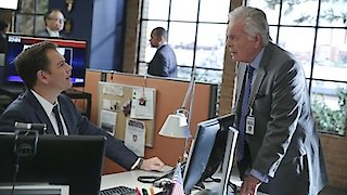 Watch NCIS Season 13 Episode 19 - Reasonable Doubts Online