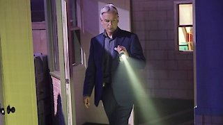 Watch NCIS Season 13 Episode 21 - Return To Sender Online