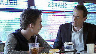 Watch NCIS Season 13 Episode 22 - Homefront Online