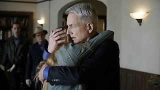 Watch NCIS Season 13 Episode 23 - Dead Letter Online
