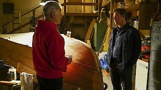 Watch NCIS Season 13 Episode 24 - Family First Online