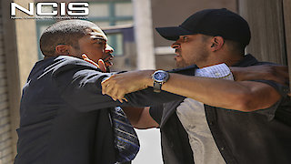 Watch NCIS Season 14 Episode 1 - Rogue Online