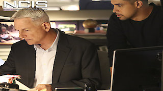Watch NCIS Season 14 Episode 2 - Being Bad Online