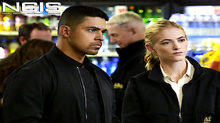 Watch NCIS Season 14 Episode 7 - Home Of The Brave Online