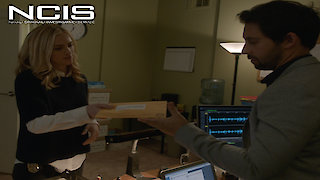 Watch NCIS Season 14 Episode 11 - Willoughby Online