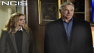Watch NCIS Season 14 Episode 14 - Nonstop Online