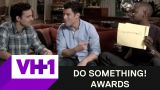 Watch The Do Something Awards Season  - 2012 VH1 Do Something! Awards +
