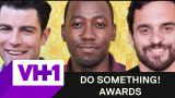 Watch The Do Something Awards Season  - VH1 Do Something! Awards + Appearances + VH1 Online