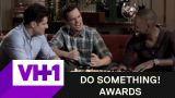 Watch The Do Something Awards Season  - 2012 VH1 Do Something! Awards + Hip Hop Improv + VH1 Online