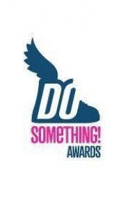 The Do Something Awards