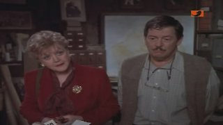 Watch Murder, She Wrote Season 5 Online - Series Free