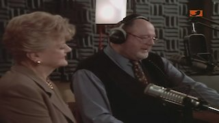Watch Murder, She Wrote Season 12 Episode 24 - Death by Demographic... Online
