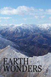 Earth Wonders