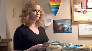 Watch Good Girls Season 1 Episode 2 - Mo Money Mo Problems Online