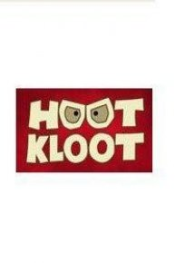Sheriff Hoot Kloot Cartoons