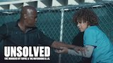 Watch Unsolved - Det. Kading & Officer Dupree Go On A Car Chase (Season 1 Episode 9) | Unsolved on USA Network Online