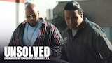 Watch Unsolved - Suge Knight Gets Tupac A New Car (Season 1 Episode 9) | Unsolved on USA Network Online