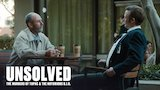 Watch Unsolved - Detective Poole Meets Up With An Old Friend (Season 1 Episode 9) | Unsolved on USA Network Online
