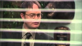 Watch The Office Season 9 Episode 25 - A.A.R.M., Pt. 2 Online