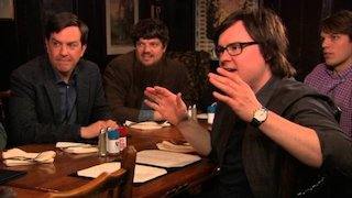 Watch The Office Season 9 Episode 27 - Finale, Pt. 2 Online