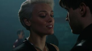 Watch Krypton Season 1 Episode 3 - The Rankless Initiat...Online